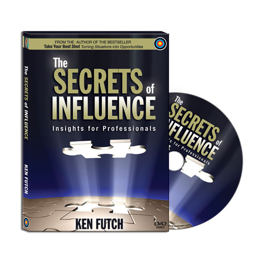 Secrets of Influence